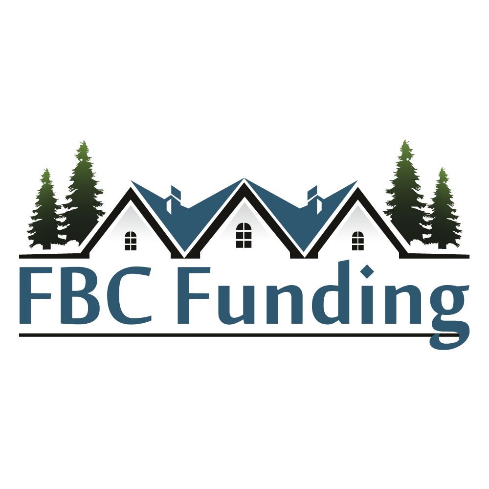 FBC Funding image 0