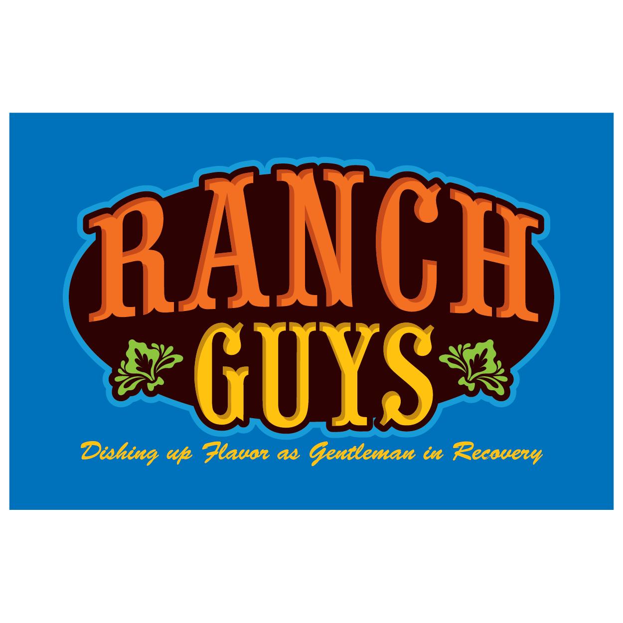 Ranch Guys