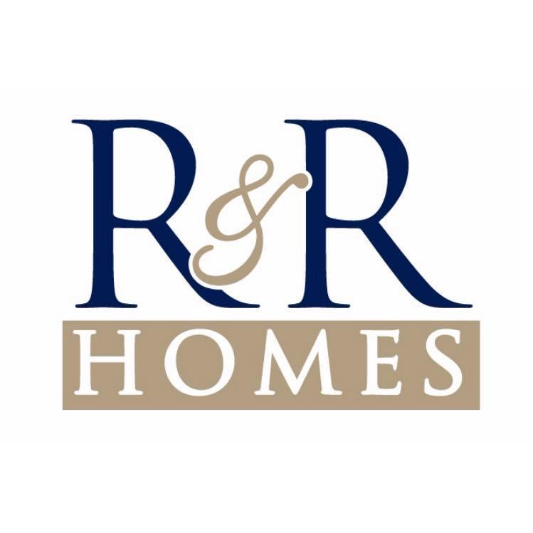 R & R Homes, LLC image 30