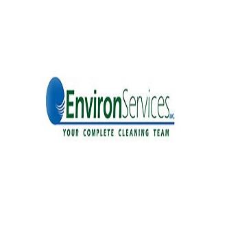 Environ Services