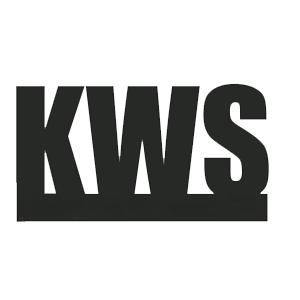 Kohler Waste Services Inc.