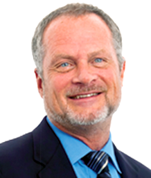 Dr. John R. Johnston, MD