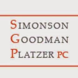 Simonson Goodman Platzer PC