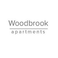 Woodbrook Apartments