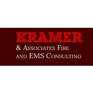 Kramer & Associates Fire And Ems Consulting