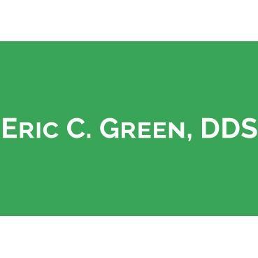 Eric C. Green, DDS