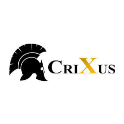 Crixus Turf Solutions