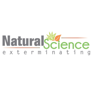 Natural Science Exterminating