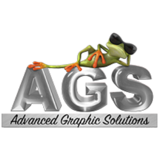 Advanced Graphic Solutions - AGS