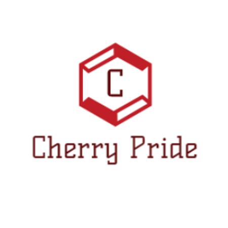 Cherry Pride