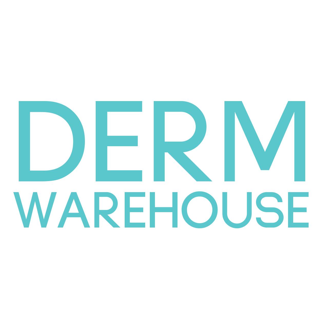 DermWarehouse image 1