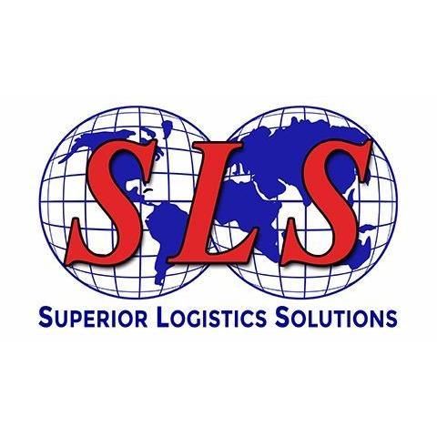 Superior Logistics Solutions