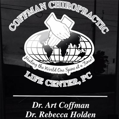 Coffman Chiropractic Life Center
