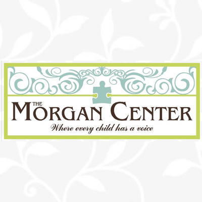 The Morgan Center image 10