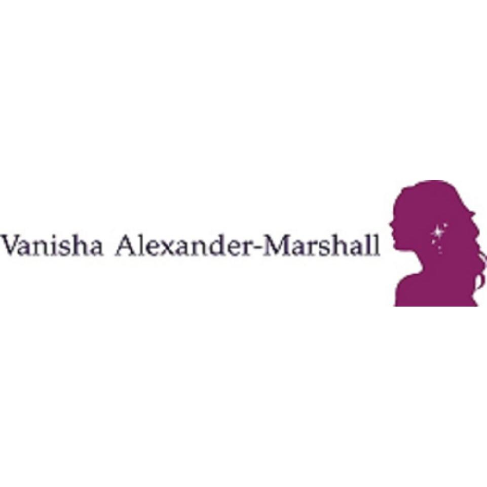 Vanisha Alexander-Marshall image 0