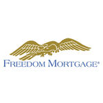 Freedom Mortgage - Kapolei