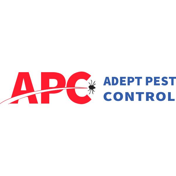 Adept Pest Control, LLC