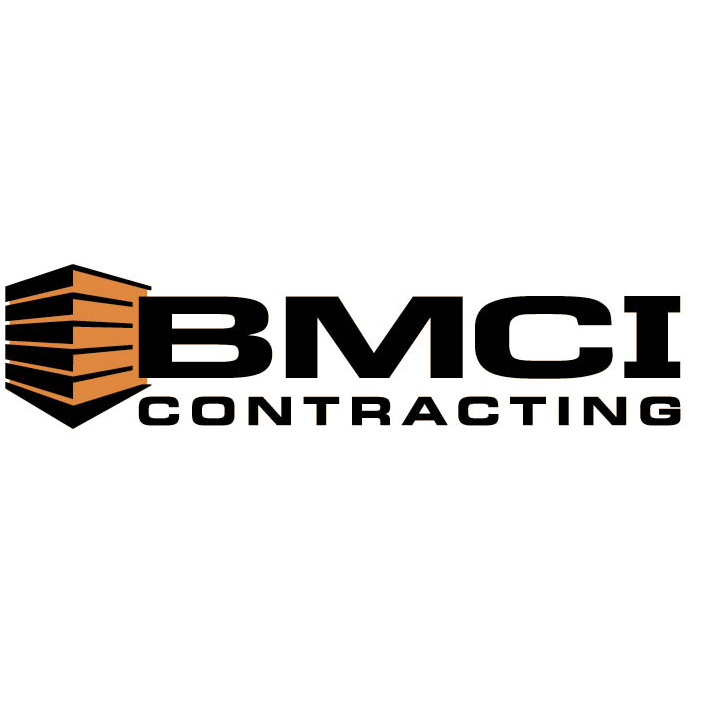 BMCI Contracting image 0