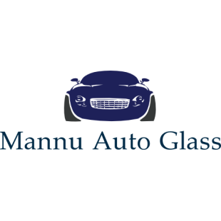 Mannu Auto Glass