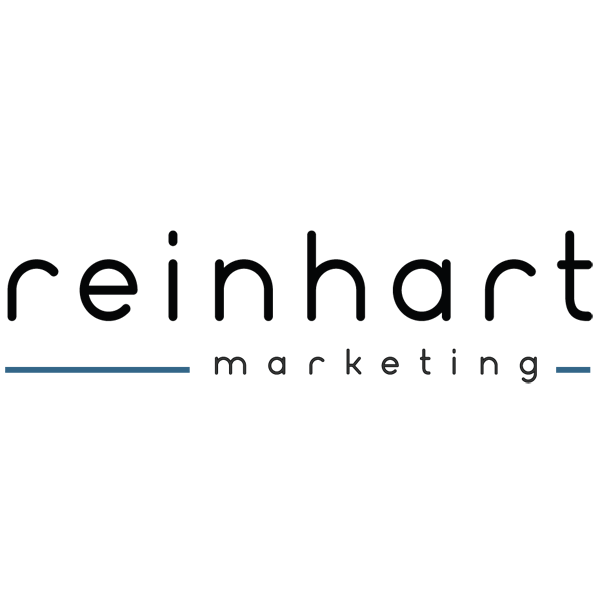 Reinhart Marketing Group image 0