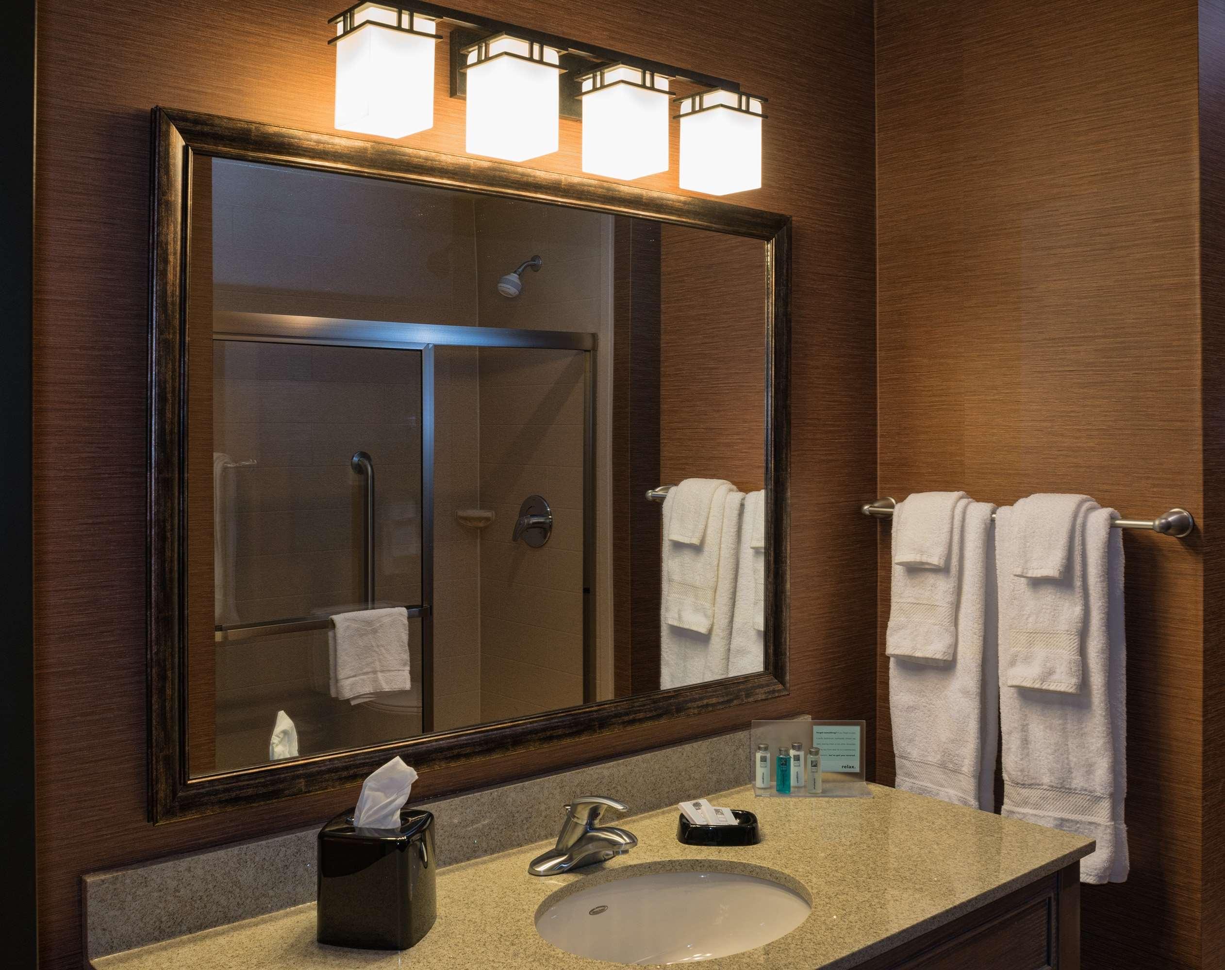 Hampton Inn & Suites Springdale/Zion National Park image 21