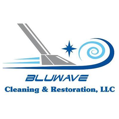 Bluwave Cleaning & Restoration image 0