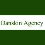 Danskin Insurance Inc