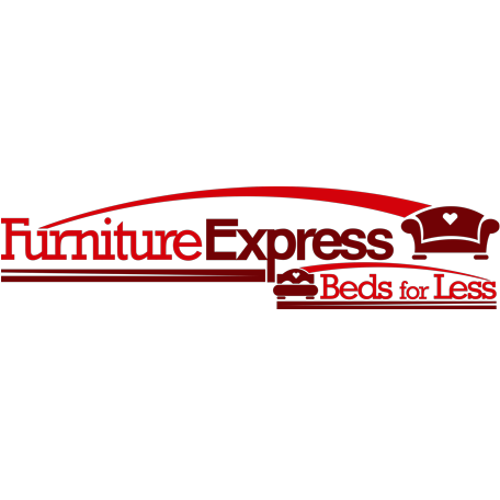 Furniture Express / Beds for Less