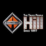 Hill International Trucks LLC