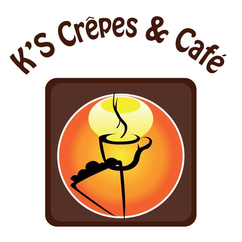K's Crepes &Cafe