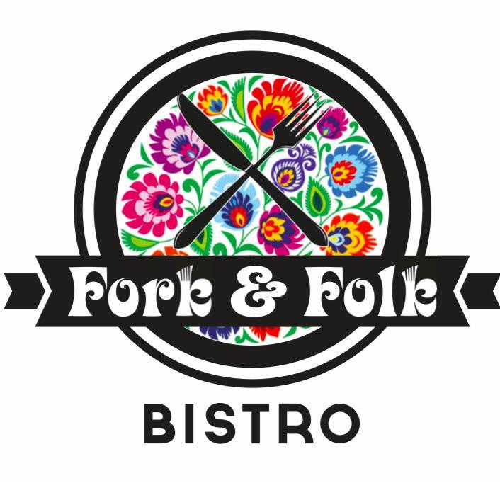 Fork & Folk Bistro