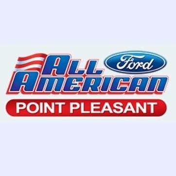 All American Ford Point Pleasant