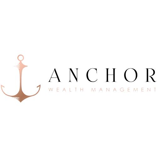 Anchor Wealth Management image 4