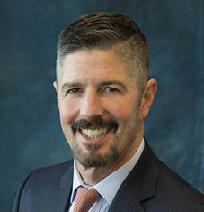 W Alan Silva - Ameriprise Financial Services, Inc.