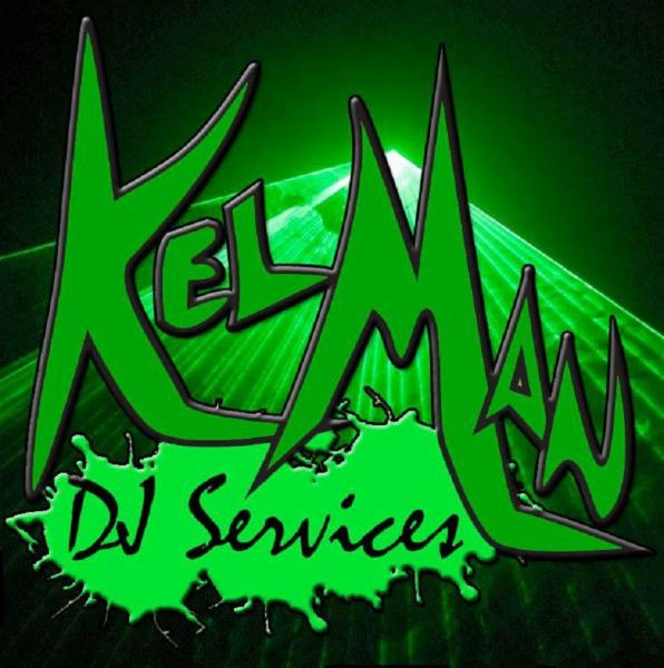 KelMan DJ Services