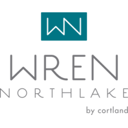 Wren Northlake by Cortland