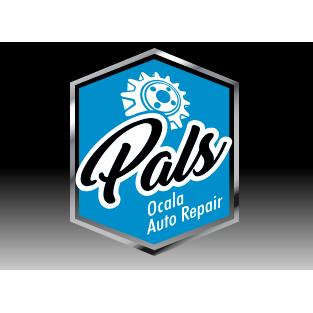 PALS Ocala Auto Repair image 1