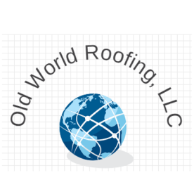 Old World Roofing, LLC