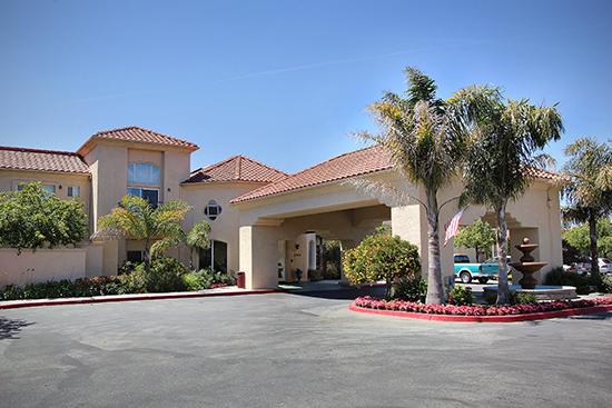 Brookdale Salinas image 0