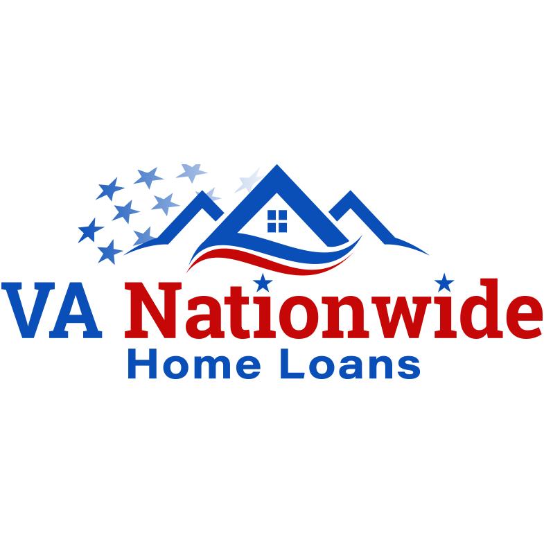 VA Nationwide image 1