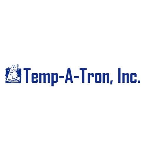Temp-A-Tron Inc