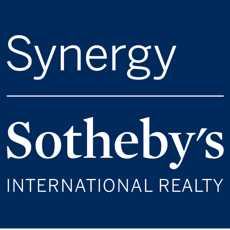 """Isaac """"Ike"""" Moore   Synergy Sotheby's International Realty image 1"""