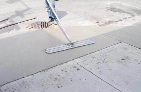Doyle Concrete image 3