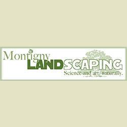 Montigny Landscaping, Inc.