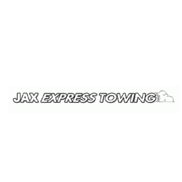 Jax Express Towing