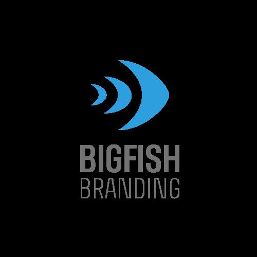 Big Fish Branding image 3