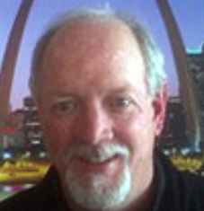 Dan Peters - Ameriprise Financial Services, Inc. image 0