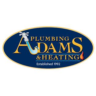 Adams Plumbing & Heating Company image 1