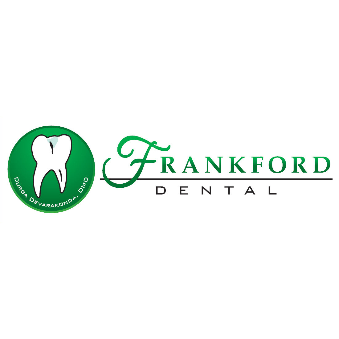 Frankford Dental
