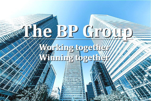 The BP Group